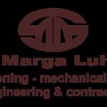 Surya Marga Luhur