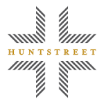 Hunstreet - Modest Fashio