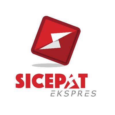 SiCepat Express
