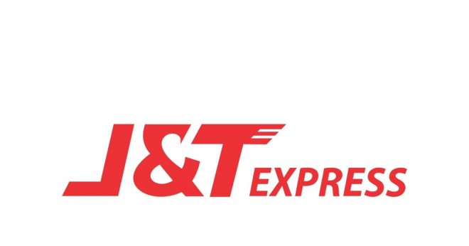 J & T Express