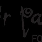 Yayasan Bulir PAdi