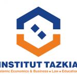 Institut Tazkia