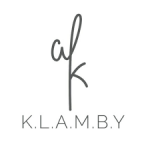 Wearing Klamby - Modest Fashion for Moeslem