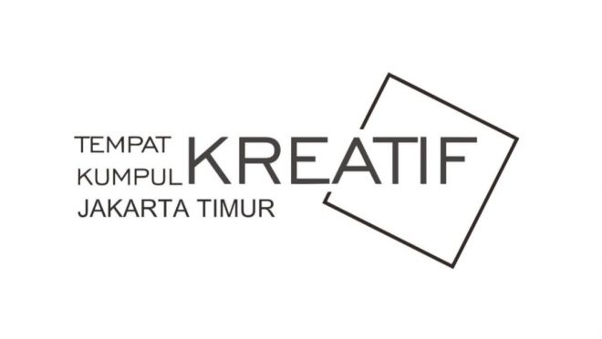 Tempat Kumpul Kreatif