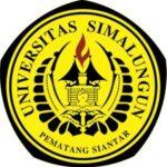 Universitas Simalungun